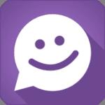 تنزيل MeetMe: Chat & Meet New People APK للاندرويد