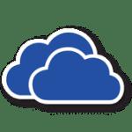 تنزيل تخزين سحابي – OneDrive APK للاندرويد