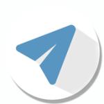 تنزيل Multigram – Telegram Multi APK للاندرويد