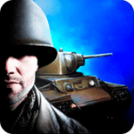 تنزيل World War Heroes: WW2 Online FPS APK للاندرويد