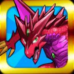 تنزيل Puzzle & Dragons APK للاندرويد