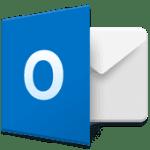 تنزيل Microsoft Outlook APK للاندرويد