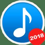 تنزيل تطبيق مشغل الصوتيا MP3 APK للاندرويد