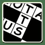 تنزيل Teka-teki Silang (TTS) APK للاندرويد