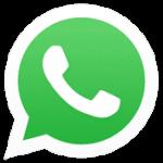 تنزيل WhatsApp Messenger للاندرويد