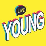 تنزيل Young.Live للاندرويد