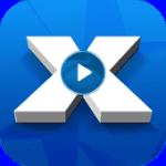 تنزيل تطبيق تحميل وتشغيل الفيديوهات xvideo downloader and  player للاندرويد