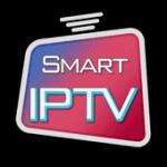 تنزيل Smart IPTV APK للاندرويد