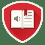 تنزيل تطبيق قارئ الكتب eReader Prestigio APK للاندرويد