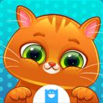 تنزيل لعبة Bubbu -حيواني الأليف الافتراضي APK للاندرويد
