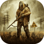 تنزيل Day R Survival – Apocalypse, Lone Survivor and RPG APK للاندرويد
