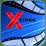 تنزيل مشغل الفيديوهات XX Video Player – HD X Player – xvideis  2017 للاندرويد