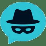 تنزيل تطبيق الدردشة والشات SpyChat APK للاندرويد