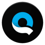 تنزيل Quik – محرر الفيديو المجاني APK للاندرويد