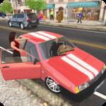 تنزيل لعبة محاكاة قيادة السيارة Car Simulator OG APK للاندرويد