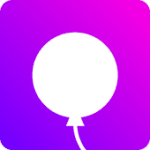 تنزيل Fabby — Photo Editor, Selfie Art Camera APK للاندرويد