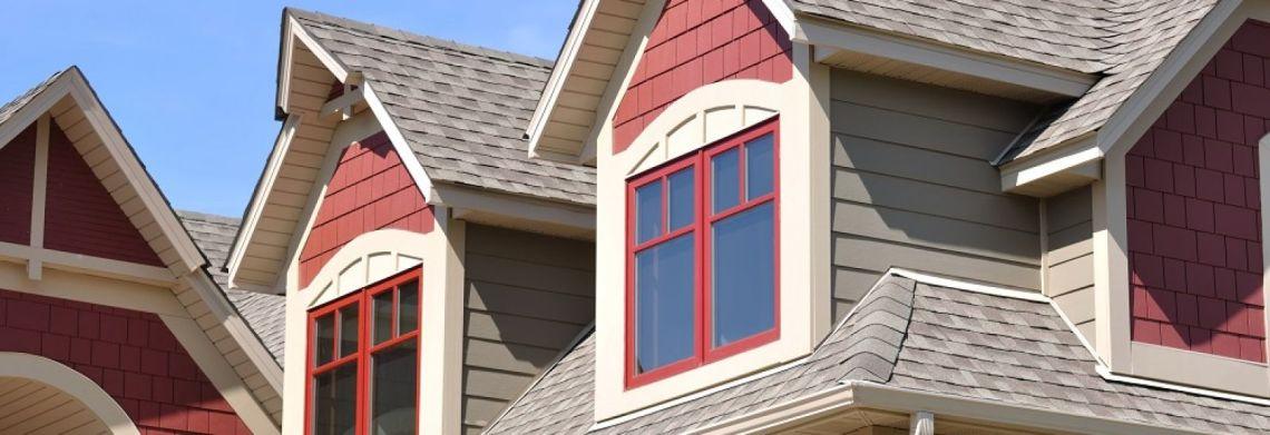 Architectural Vs 3 Tab Shingles A Comparative Guide Latite Roofing