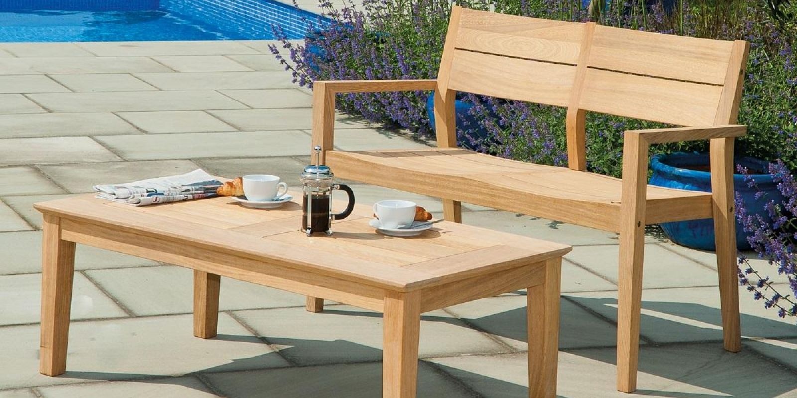Outdoor Furniture | American Casual Living on Porch & Patio Casual Living id=95331