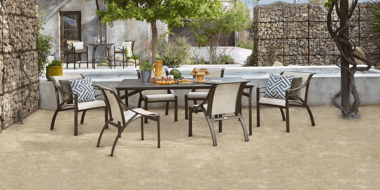 Outdoor Patio Design Specialist | American Casual Living on Casual Living Patio id=76782