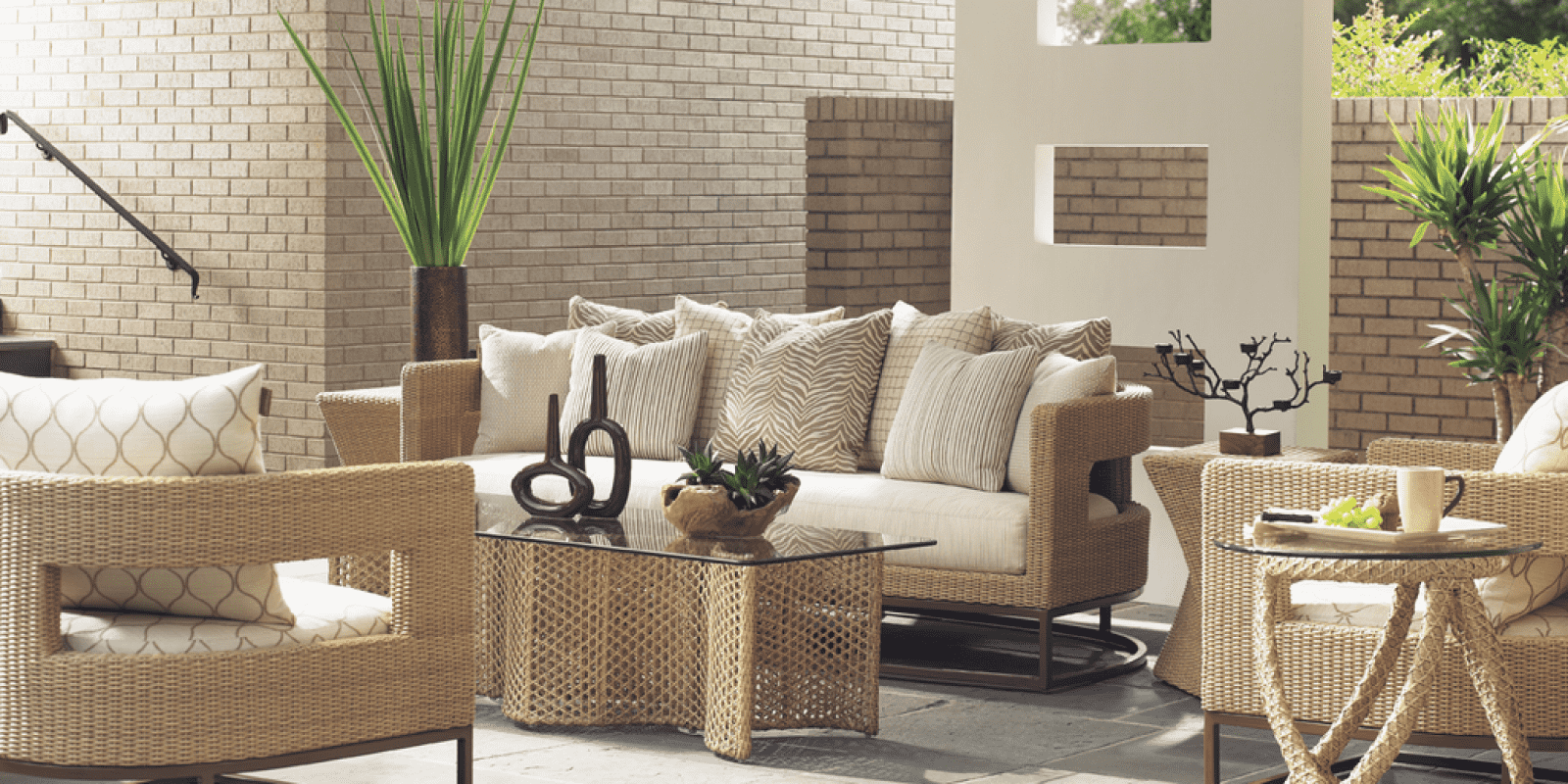 Outdoor Patio Design Specialist | American Casual Living on Casual Living Patio id=52419