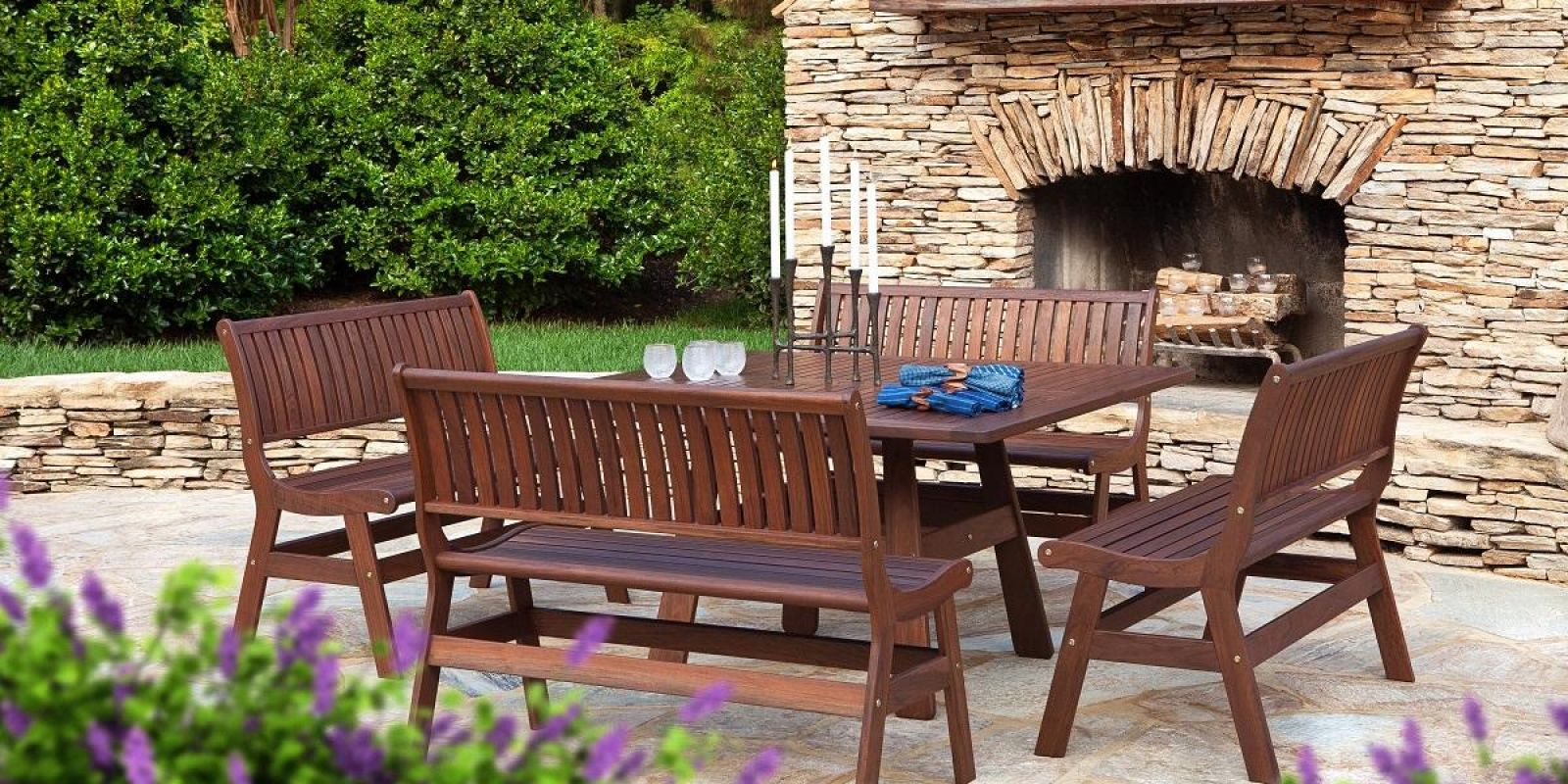 Outdoor Furniture | American Casual Living on Casual Living Patio id=53335