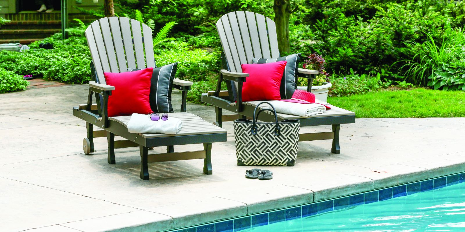 Outdoor Patio Design Specialist | American Casual Living on Casual Living Patio id=98903