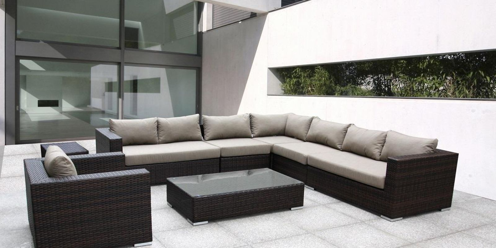 Outdoor Furniture | American Casual Living on Casual Living Patio id=12338