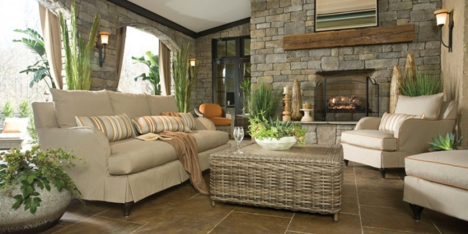 Outdoor Patio Design Specialist | American Casual Living on Porch & Patio Casual Living id=44297