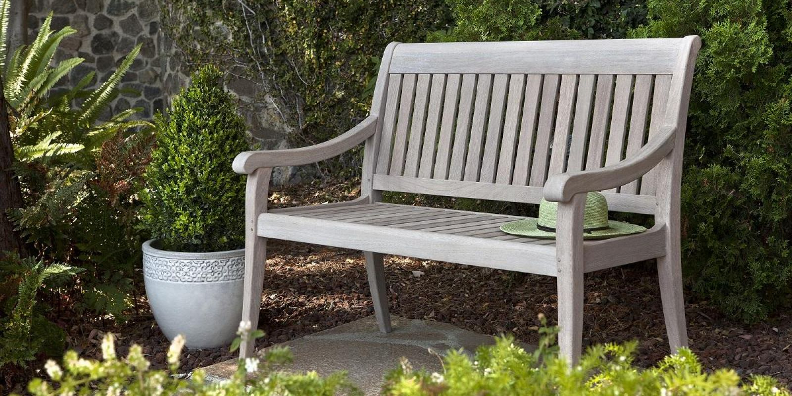 Outdoor Furniture | American Casual Living on Casual Living Patio id=58567