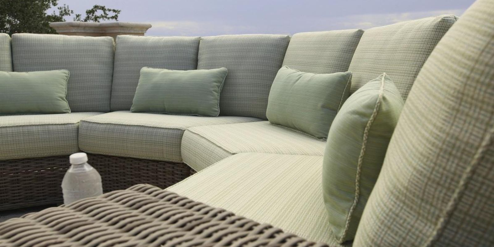 Outdoor Furniture | American Casual Living on Porch & Patio Casual Living id=44222