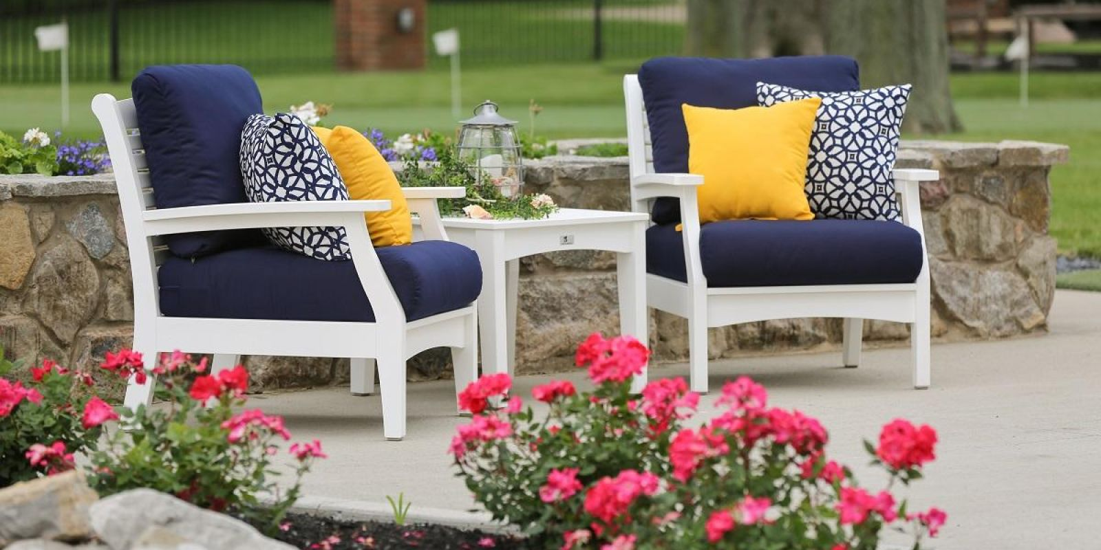 Outdoor Furniture | American Casual Living on Porch & Patio Casual Living id=12216