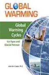 Global Warming Cycles