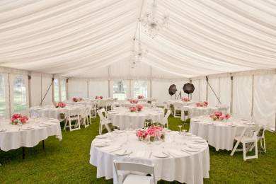 Sell Small Wedding Party Tentid17771366 From Suzhou WT Tent Co Ltd EC21