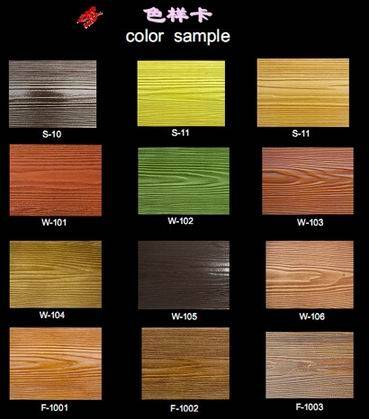 Fiber Cement Siding Board Id 4732616 Product Details
