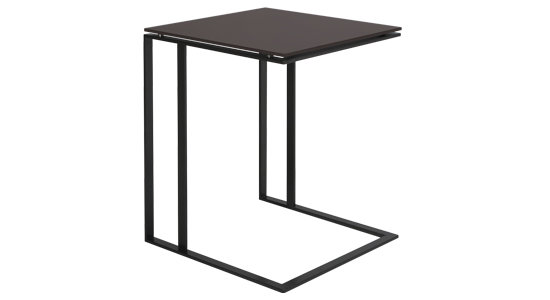 coffee table side tables glass table