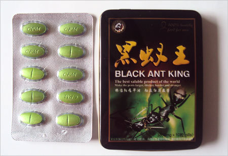 black ant pills for sale the best ant of 2018