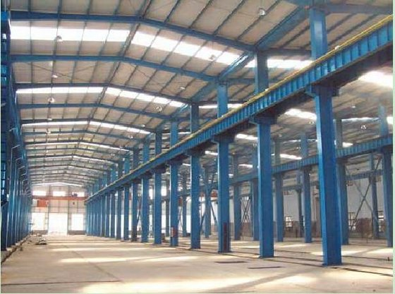 Structural Steel Beams To Cameroon 5490181 Product Details View Structural Steel Beams To