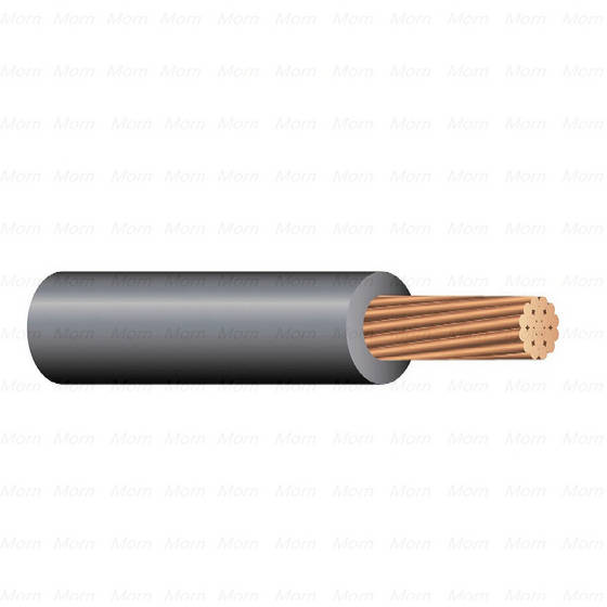 Sell Ul 44 Xhhw Cable 600 Voltage Copper Conductor Xlpe