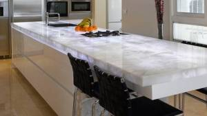 Sell Quartz Table Top Counter Top Kitchen(id:18703444
