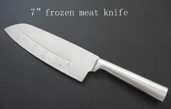 Sell Frozen Meat Knifeid11137741 From Yangdongxian Ruitai Hardware Products CoLtd EC21