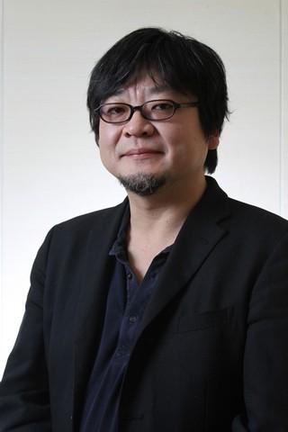 【TIFF2016 特別寄稿】成長する夏の作家・細田守 : ニュース ...