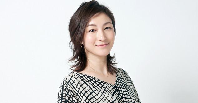 hirosue1 - 広末涼子が語るデキ婚の理由、「辞めたくて仕方がなかった」