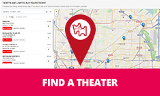 Find A Theater
