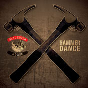 slaughterhouse_hammerdance_cover2
