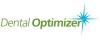 Dental Optimizer