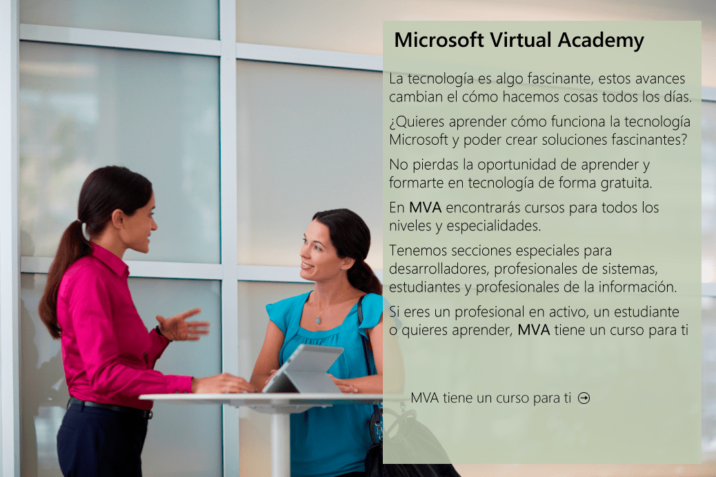 http://www.microsoft.com/spain/msdn/events/mva/hero-mva-oct15.png