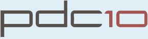 PDC10
