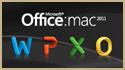 0910_OfficeMac