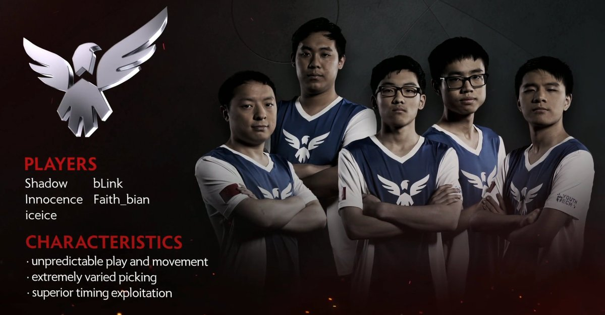 Chinese Team Bags 91 Million Prize In TI6 DOTA 2 Champions