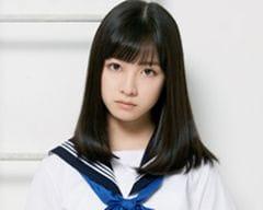 橋本環奈の現在の年齢、年齢別プロフィール、ドラマ・映画出演作品を紹介!の画像
